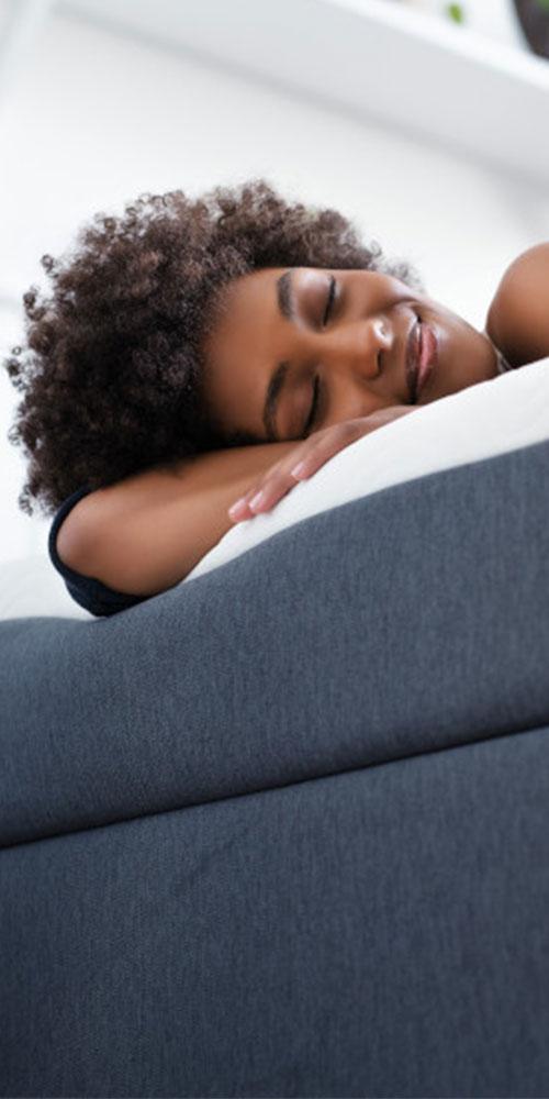 Ergocasa - Ergonomia e Benessere - materasso ergonomico
