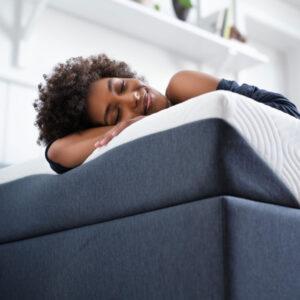 Ergocasa - Ergonomia e benessere