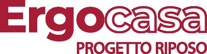 Ergocasa Logo